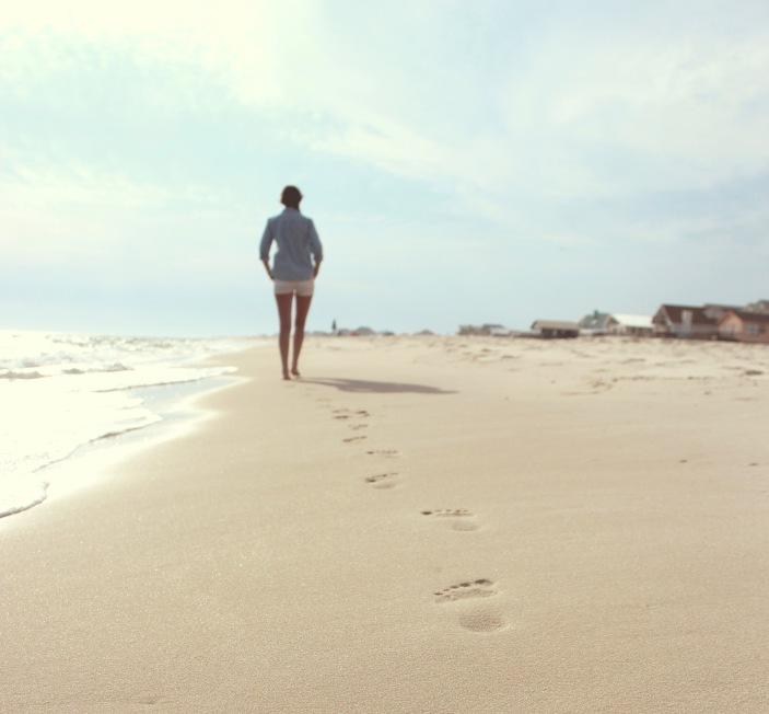 walk (1)