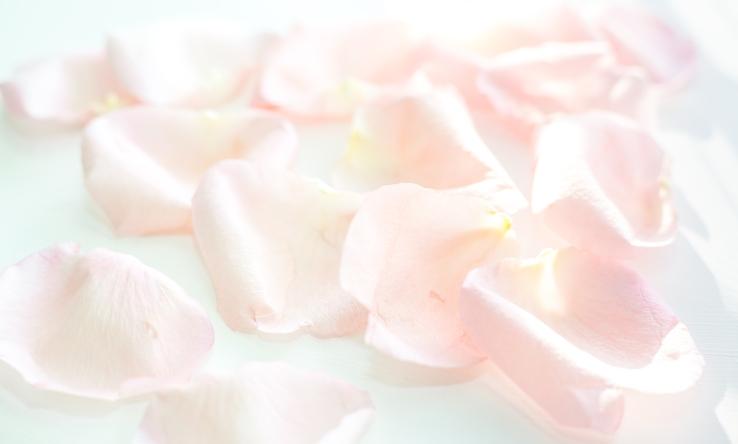 petals-9